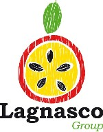 Logo Lagnasco Group