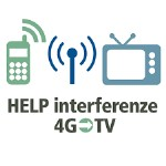 interferenze tv